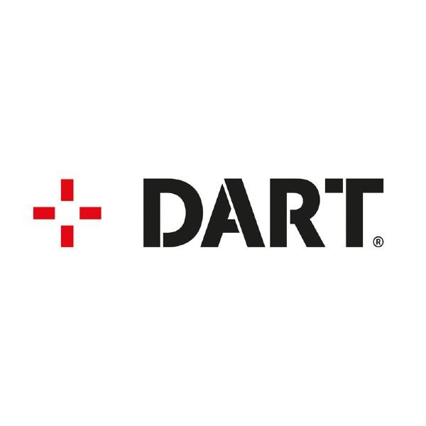 Dart Tool Group