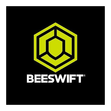 Beeswift Workwear