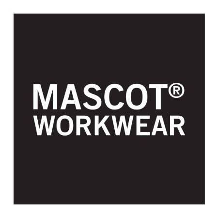 Mascot International Workwear