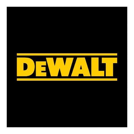 DeWalt Workwear