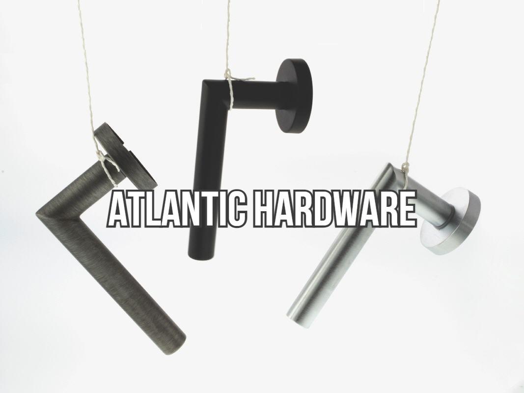 Atlantic UK