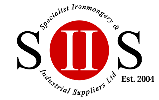 Specialist Ironmongery & Industrial Suppliers Ltd