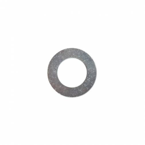 Forgefix Form B Washers BZP Pack 10 Image 1