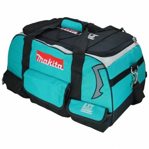 Makita 831278-2 Heavy Duty Carry Bag Image 1
