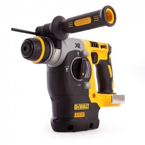 Dewalt DCH273N SDS+ Hammer Drill 18v Body Only Image 1