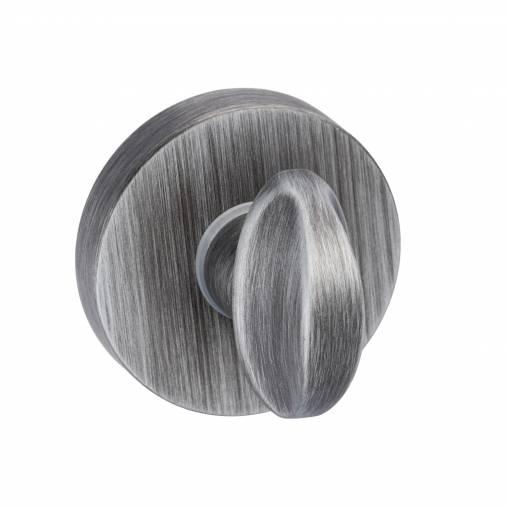 Forme FMRWCUG Turn and Release Round Minimal Rose UG Image 1