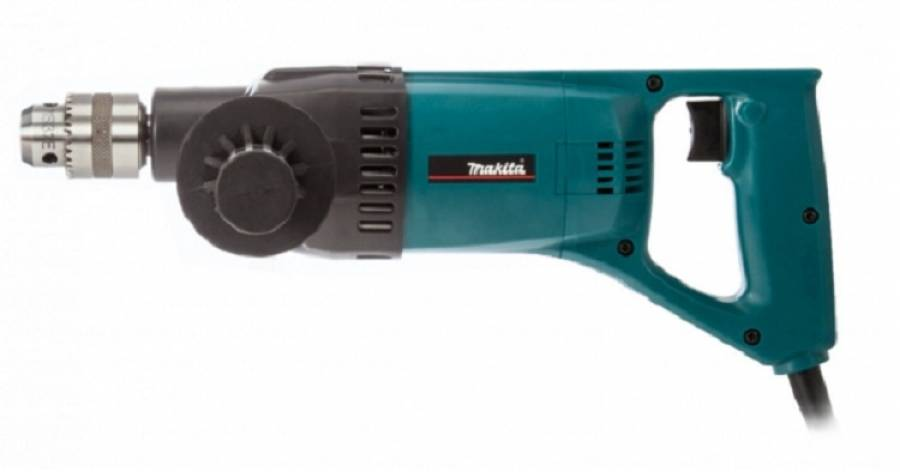 Makita 8406 Diamond Core Drill Image 1