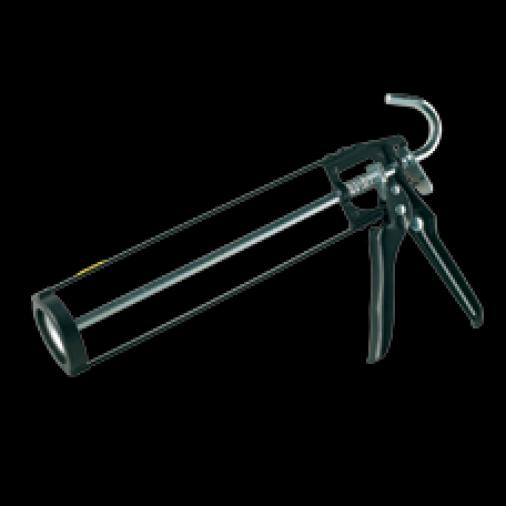 Everbuild Professional Sealant Gun (12) Image 1