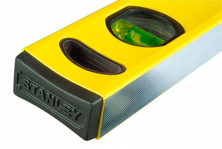 Stanley Classic Box Spirit Levels Image 3
