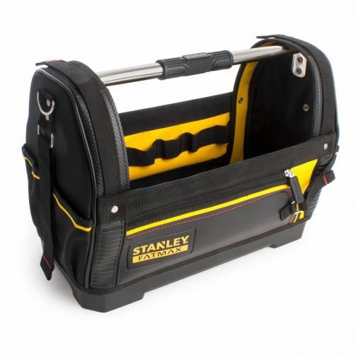 Stanley 1-93-951 Open Tote Tool Bag - 18