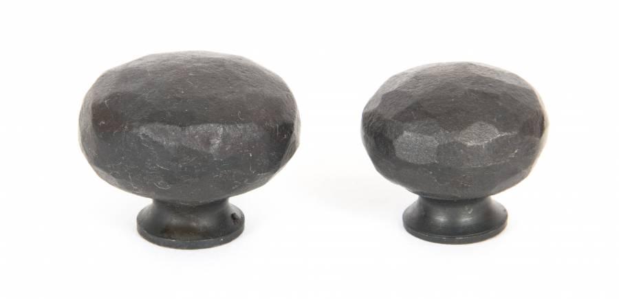 Beeswax Elan Cabinet Knob - Small Image 2
