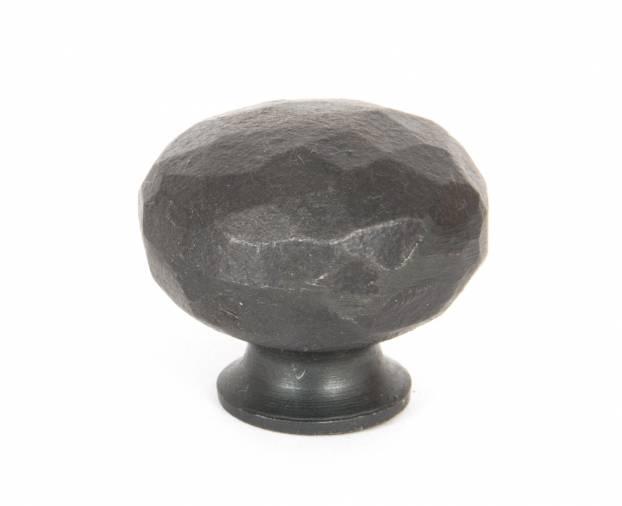 Beeswax Elan Cabinet Knob - Small Image 1