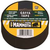Everbuild Gaffa Tape 50mm x 45m  Image 1 Thumbnail