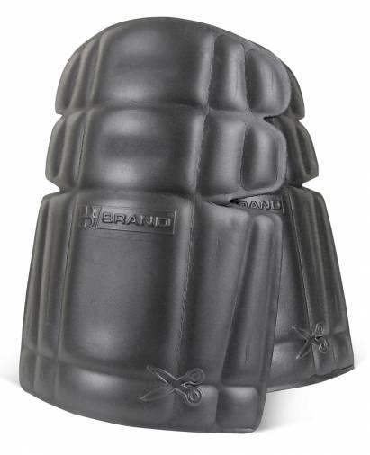 Beeswift BS070 Flexible Knee Pads Image 1