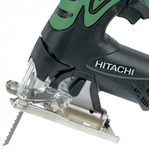 HiKOKI CJ18DSL Cordless Jigsaw 18V - Body Only Image 2