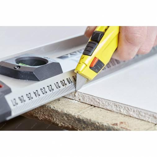 Stanley 0-10-778 FatMax Retractable Blade Knife Image 3