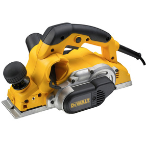 Dewalt D26500K 4mm Planer | Specialist Ironmongery & Industrial Suppliers Ltd
