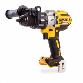 Added Dewalt DCD996N Combi Drill/Driver 18v Body Only To Basket