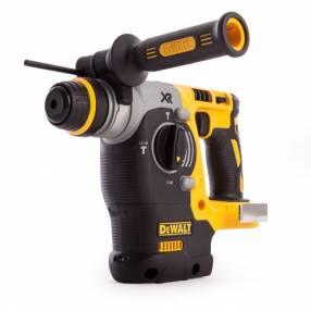 Added Dewalt DCH273N SDS+ Hammer Drill 18v Body Only To Basket