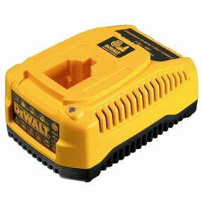 Dewalt DE9135 Battery Charger 7.2 - 18V