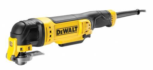 Dewalt DWE315KT Oscillating Multi-Tool Kit Image