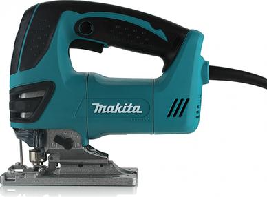Makita 4350FCT Orbital Action Jigsaw | Specialist Ironmongery & Industrial Suppliers Ltd