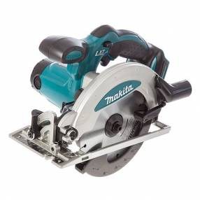 Added Makita DHS680Z Circular Saw 18V Body Only To Basket