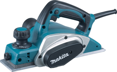 Makita KP0800K Planer 82mm Image