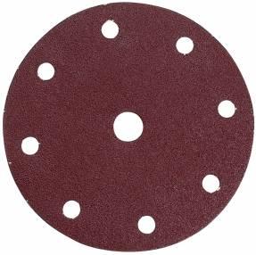 Makita Abrasive Discs 150mm Pk 10