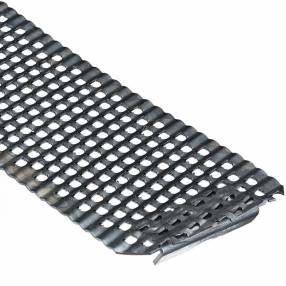 Added Stanley 5-21-398 Fine Cut Surform Blade 140mm To Basket