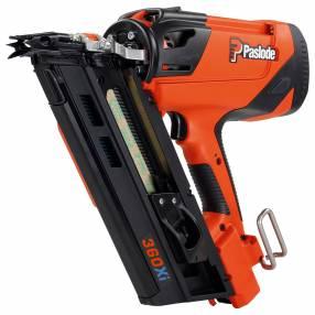 Paslode Nail Gun IM36Ci Cordeless Framing Nailer