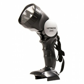 Added HiKOKI UB18DAL Torch 18V Li-ion - Body Only To Basket