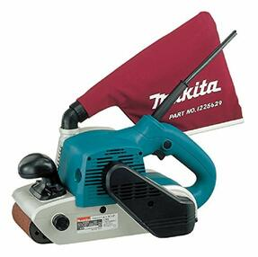 Makita 9403 Heavy Duty Belt Sander 100mm | SIIS