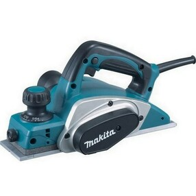 Makita KP0800 Heavy Duty Planer 82mm | SIIS