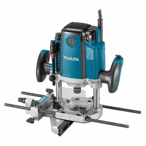 Makita RP2301FCX Plunge Router 1/2